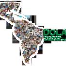 New_Logo_RedDOLAC_2048x1627
