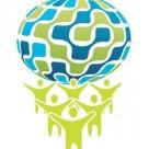 cedes-logo-simbolo