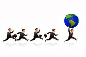 liderazgo-transformacional