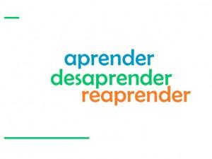aprender-desapendrer-y-reaprender-1-728