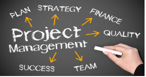 project-man