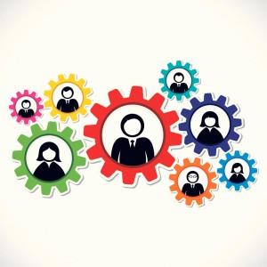 Gerencia-Alfredo_Acosta-procesos-cliente-innovacion-direccion_estrategica_ELFIMA20150605_0012_1