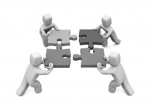 Sistema-emprendedores_ELFIMA20130118_0030_1