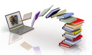 educacion_TIC1