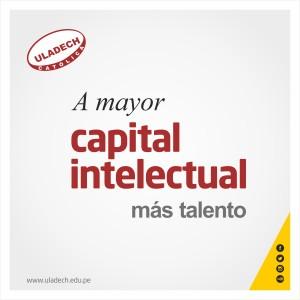 Flyer Capital Intelectual