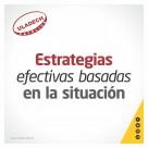 Plantilla blog - Pastillas Gerenciales