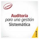 Plantilla blog - Auditoria sistematica