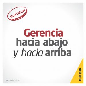 Plantilla blog - 0210