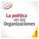 Plantilla blog - Pastillas Gerenciales - 910