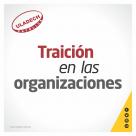 Plantilla blog - 2811