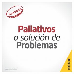 Plantilla blog - Pastillas Gerenciales -1106