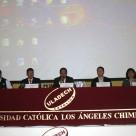Panel Forum_07-10-2014