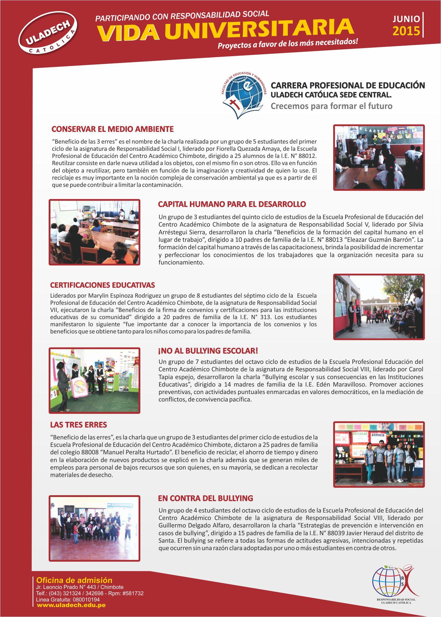 5_JUNIO 2015_MAR ADENTRO-EDUCACION