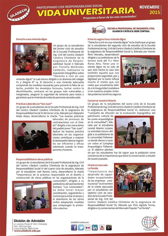 Plantilla MAR ADENTRO Noviembre (Ing. Civil)