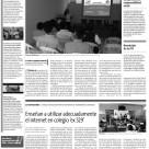 Publicación del 27 de Agosto 2015