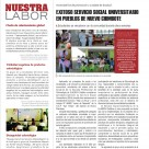 Publicación semanal 08 Octubre 2015