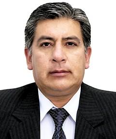 dr-elmer-chavez