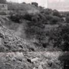mar-adentro-octubre-07-2010