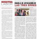 publicacion-semanal-2016-enero