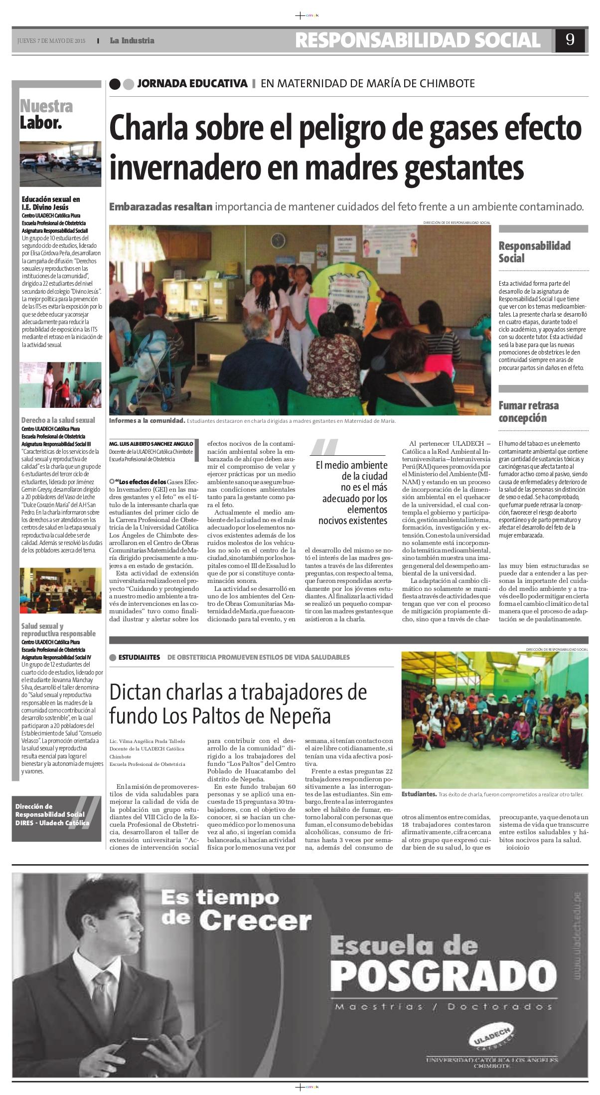 07-05-2015_La Industria_Obstetricia-Chim