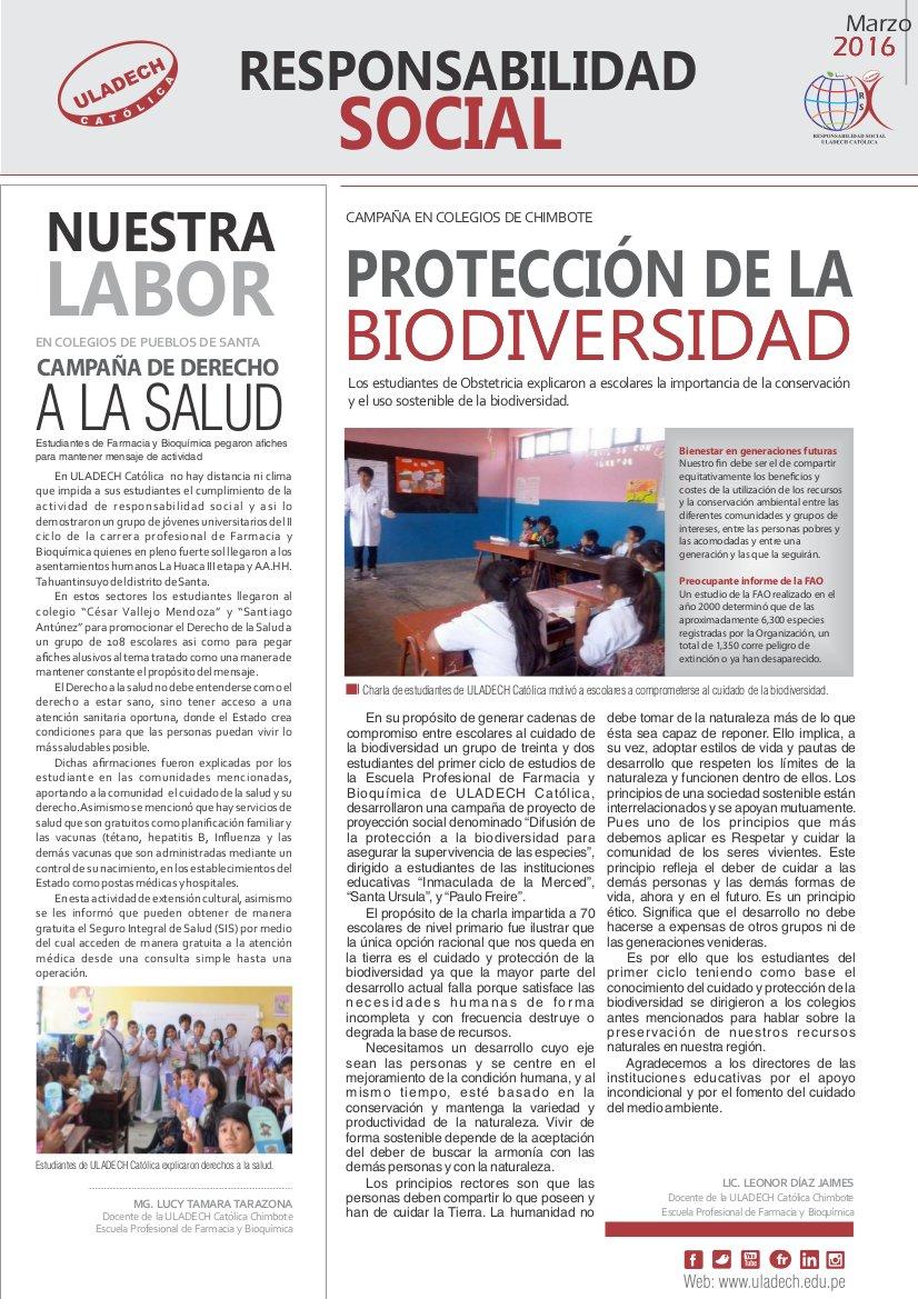 31-03-16 Plantilla Responsabilidad Social (FAR)