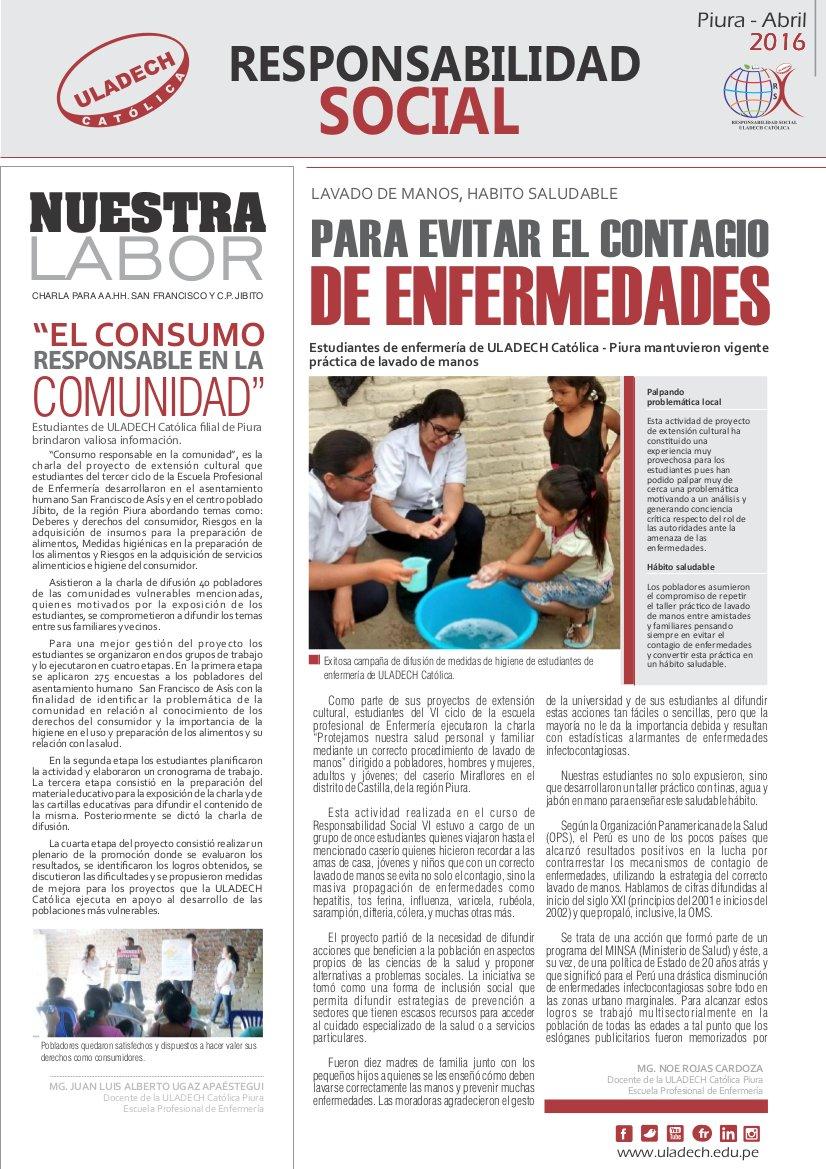 Plantilla Responsabilidad Social (13)