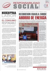 Plantilla Responsabilidad Social CONTA 28-04-16