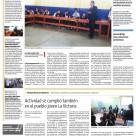 09 ProyeccionSocial 01-12-2016_DER