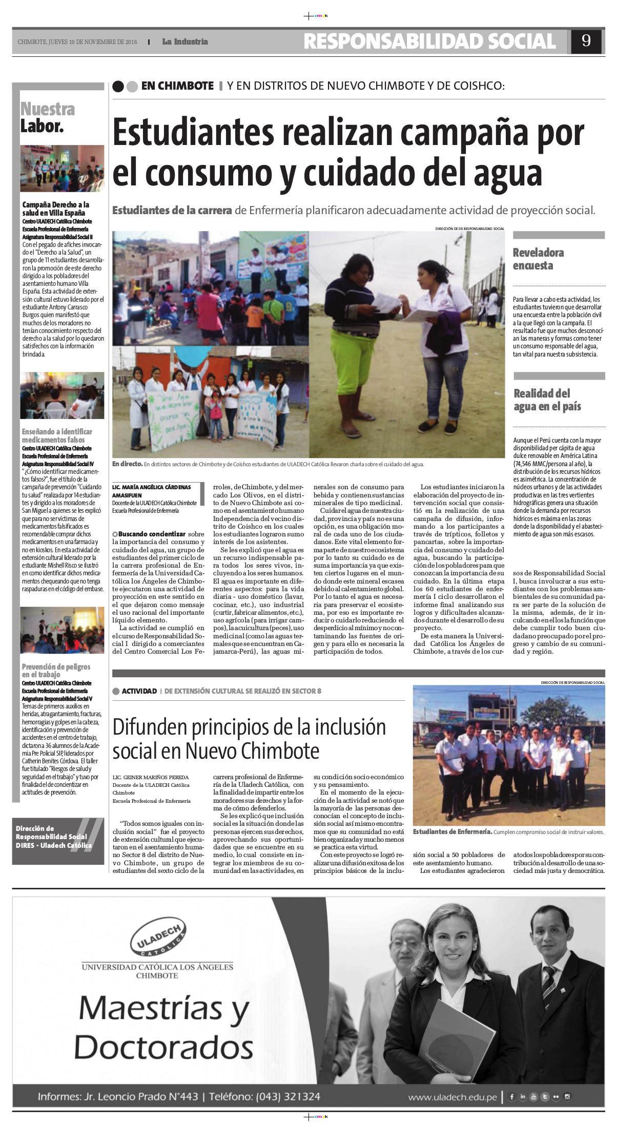 09 ProyeccionSocial 10-11-2016_ENF