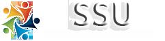 logo-present2