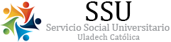 SSU-Uladech Católica