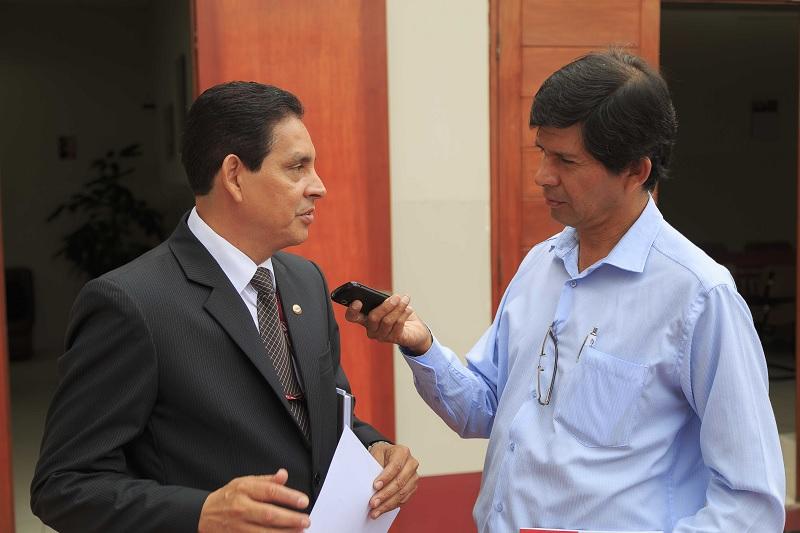 Los fondos de AFP se desploman por recesión de ECONOMÍA PERUANA