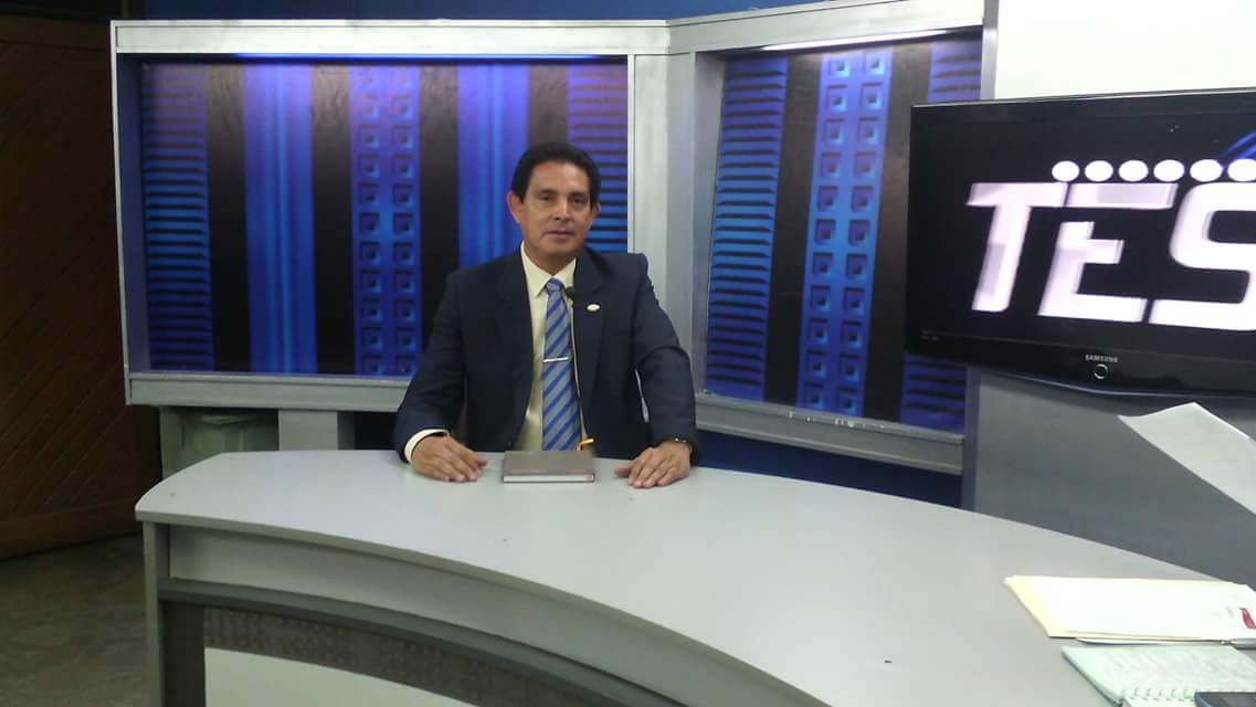Análisis de las medidas económicas - PRIMERA AMPLIACIÓN DEL ESTADO DE EMERGENCIA
