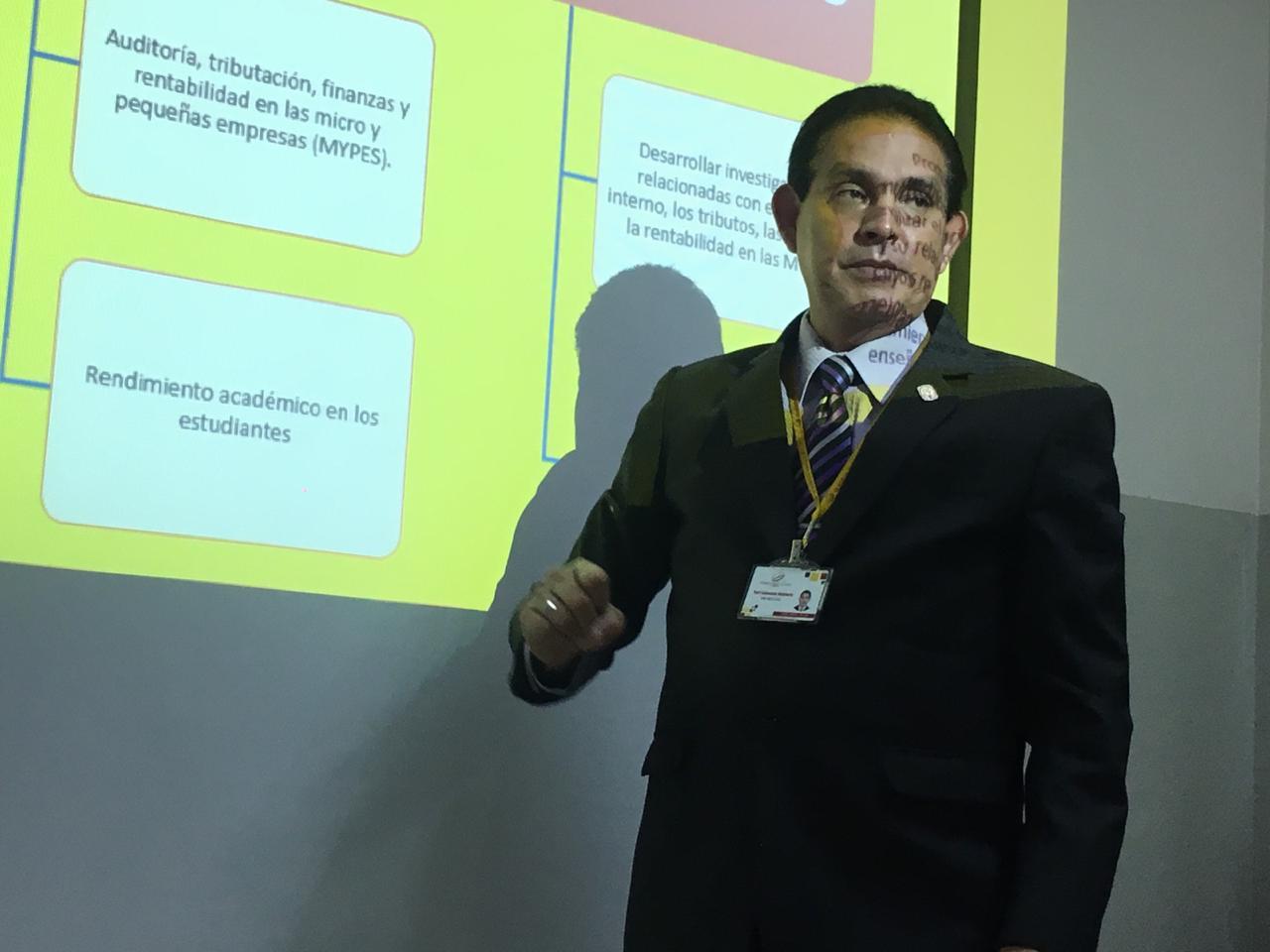 TELETRABAJO: Obligaciones del empleador y DERECHOS del trabajador