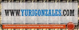 Yuri Gonzales Renteria