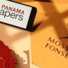 Panama paper2
