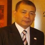 Henry Chero