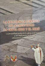 la-relevancia-juridica-del-acuerdo-entre-la-santa-sede-y-el-peru