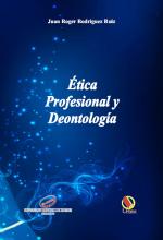libro2-etica