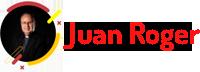 Juan Roger Rodríguez Ruiz