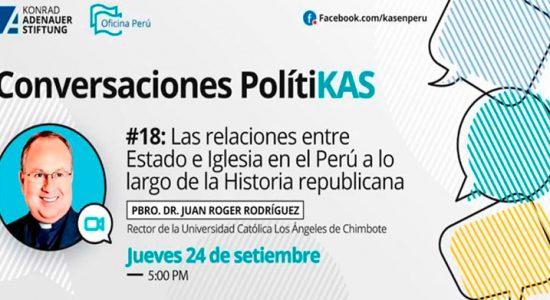 portada-articulo-conversaciones-politikas