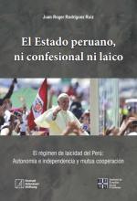 portada_articulo_2