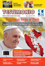 revista 9 – testimonio 122