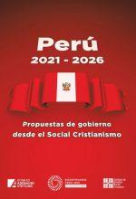 propuestas-de-gobierno-desde-el-social-cristianismo