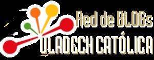 Red de Blogs Docentes de la Uladech Católica |